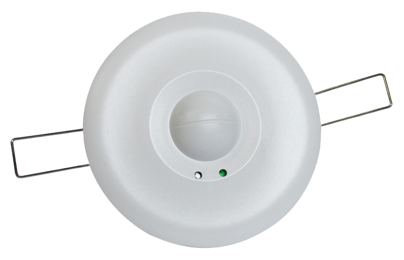 Cosine Developments CD-MV16 Occupancy Sensor