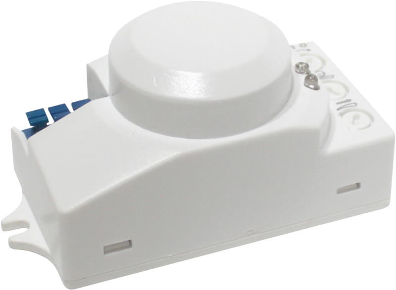 Cosine Developments CD-MV360S Occupancy Sensor
