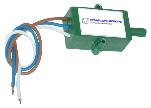 Cosine Developments Photocells DN2