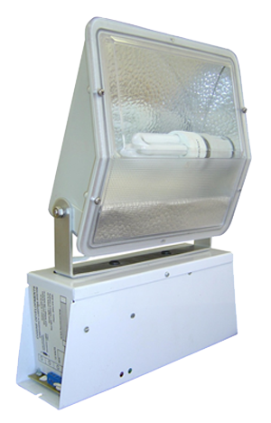 Cosine Developments ELS Mini Wedge Emergency Light Fittings & Systems
