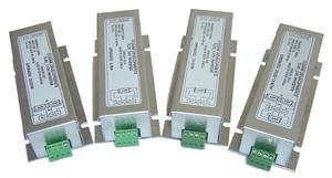 Cosine Developments LED 85W - 24V