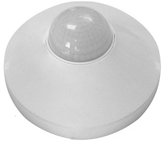 Cosine Developments CD-IR-DT Occupancy Sensor