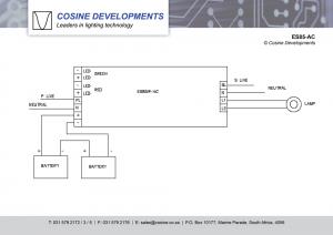 wiring-diagrams-es85-ac