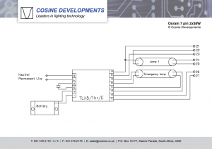 wiring-diagrams-osram-7pin-2x58w
