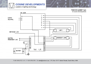 wiring-diagrams-thx1e-2x36w-7pin