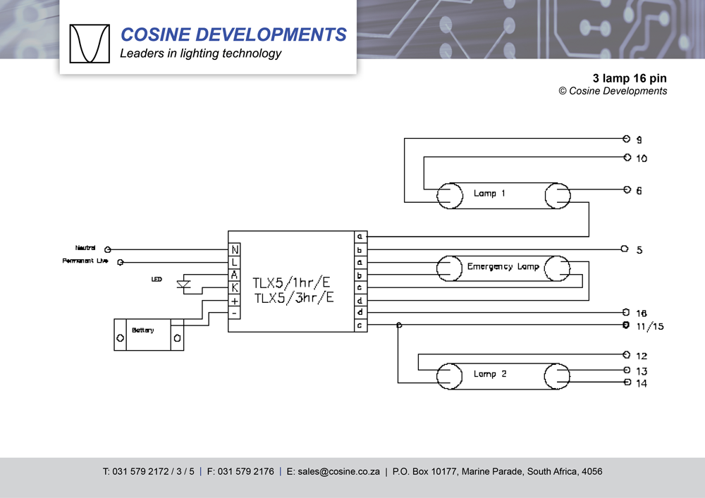 wiring diagrams rh cosinedevelopments com Basic Light Wiring Diagrams Common Wire Diagram for Wiring with Switch