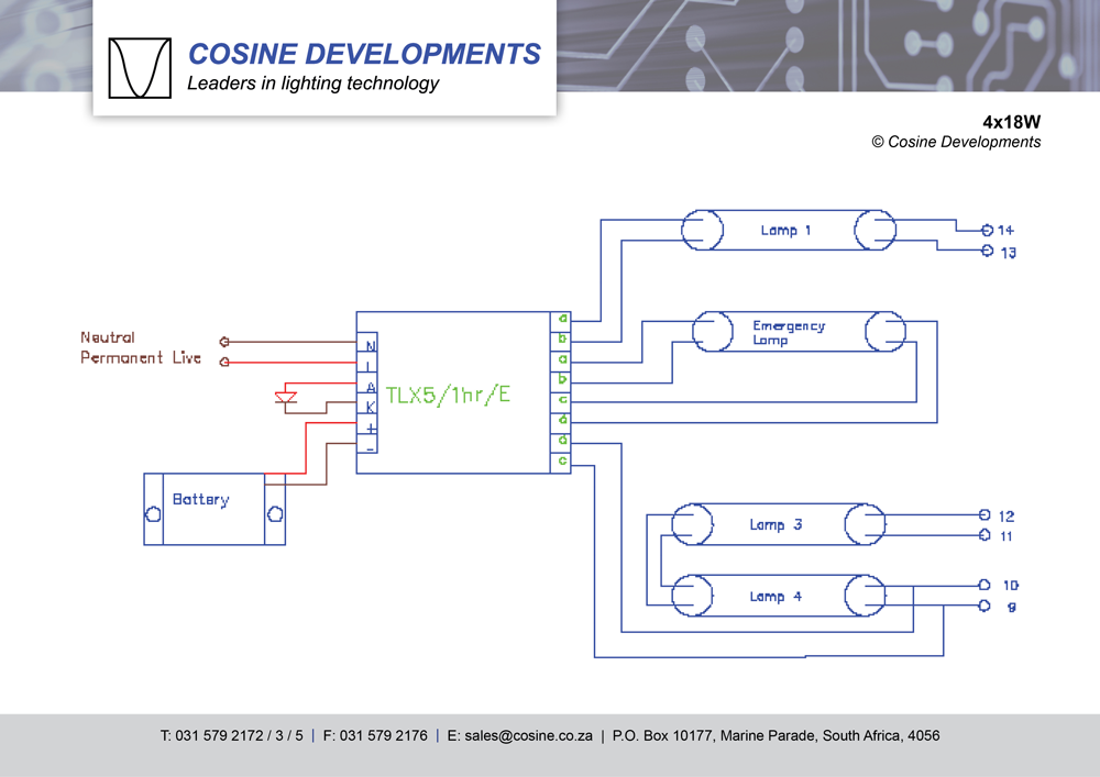 fluorescent ballast wiring diagrams    wiring       diagrams    cosine developments     wiring       diagrams    cosine developments