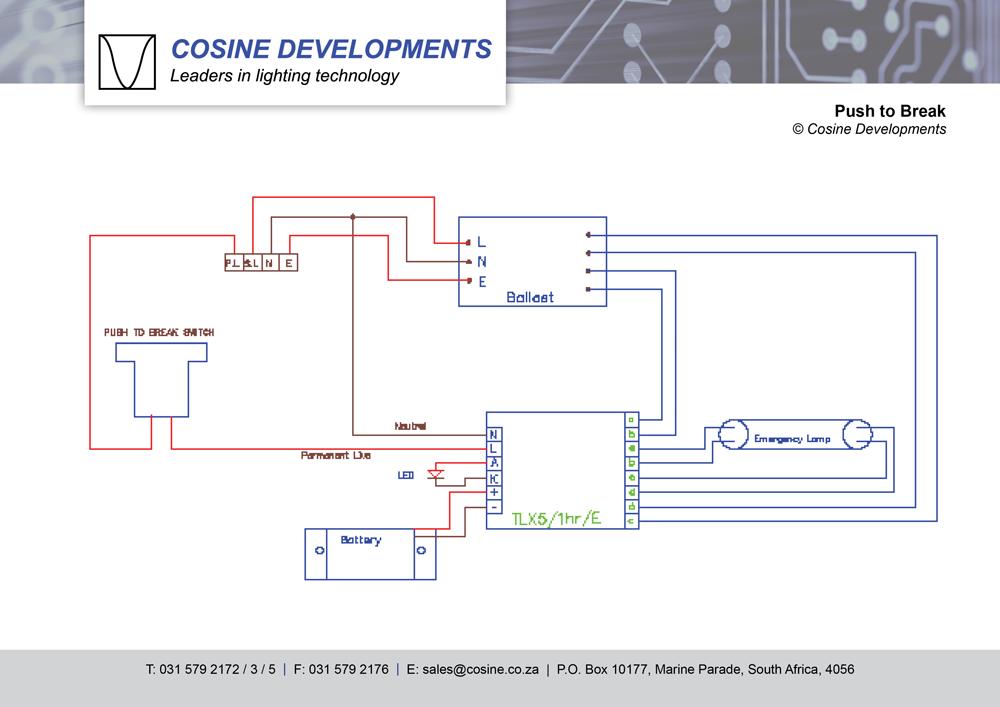 push to test light wiring diagram wiring diagram Electric Mower Wiring Diagram push to test light wiring diagram simple wiring diagramswiring diagrams push to test light wiring diagram