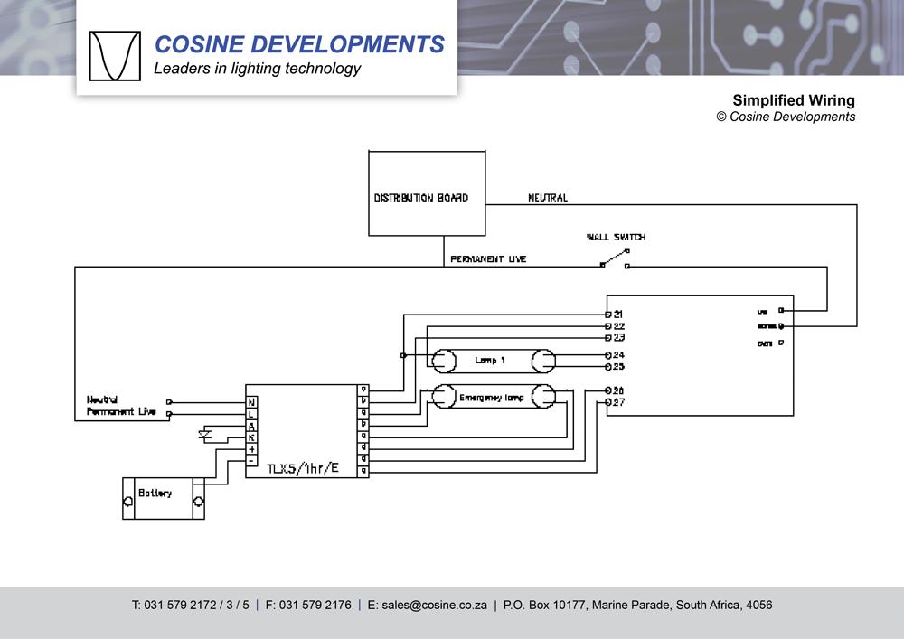 wiring diagrams simplified wiring diagram cb750 cafe racer wiring simplified #13